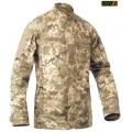 "Куртка военная  ""PCJ"" (Punisher Combat Jacket Limited Series) - Moleskin 3.0"