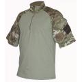 Тактическая рубашка Comm