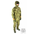 "Костюм демисезонный ""CCRS Huntsman Mk-2"" (Cross Counrty Race Suit Mk-2)"
