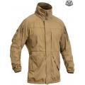 Куртка полевая всесезонная P1G-Tac AMCS-J