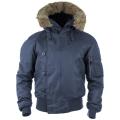 """Куртка лётная N2B """"Аляска"""""""