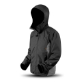 Куртка женская Trimm Susie