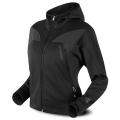 Женская куртка Trimm Ventura