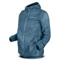 Куртка Trimm Lite
