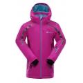 Куртка горнолыжная Alpine Pro Mikaero