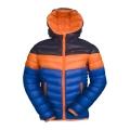Куртка дитяча Alpine Pro BAROKKO
