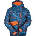 Куртка Alpine Pro Agosto