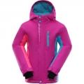 Куртка Alpine Pro Wiremo