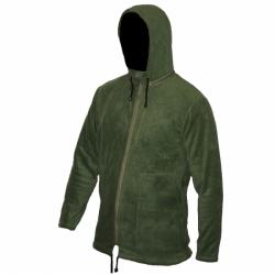 Флисовая куртка Neve ТК
