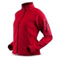 Женская флисовая куртка Trimm Britt Lady