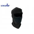 Шапка - маска NORFIN 303320
