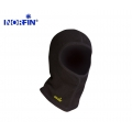 Шапка - маска NORFIN MASK (чёрная)