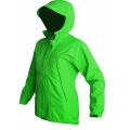 Куртка женская Neve Isola NEW
