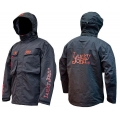 Куртка мембранная Lucky John LJ-104