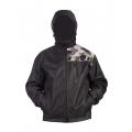 Куртка мембранная RIVLA V3 WATERPROOF