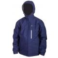 Куртка мембранная RIVLA S3 WATERPROOF