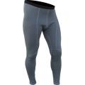 """Анатомические термо брюки Ordana """"X-warm"""" для мужчин"""