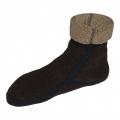 Термо носки Ordana «Lam»