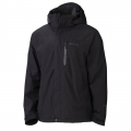 Куртка Marmot Men's Palisades Jacket