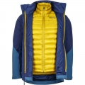 Куртка Marmot Featherless Component Jacket