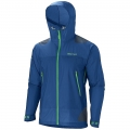 Куртка Marmot Men's Super Mica Jacket
