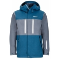 Куртка Marmot Sugarbush Jacket