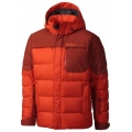 Пуховик Marmot Shadow Jacket