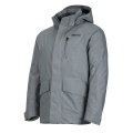 Куртка Marmot Men's Yorktown Featherless Jacket