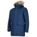 Пуховик Marmot Men's Thomas Jacket