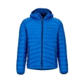 Куртка Marmot Men's Highlander Down Hoody