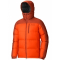 Пуховик Marmot Guides Down Hoody New