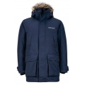 Куртка Marmot Men's Hampton Jacket