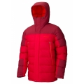Пуховик Marmot Mountain Down Jacket