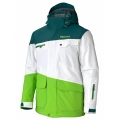 Куртка Marmot Space Walk Jacket