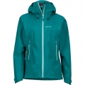 Куртка Marmot Women's Knife Edge Jacket