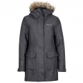 Куртка Marmot Women's Georgina Featherless Jacket