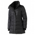 Kуртка-пуховик Women's Alderbrook Jacket