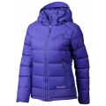 Куртка-пуховик Marmot Women's Sling Shot Jacket