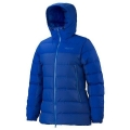 Пуховик Marmot Women's Mountain Down Jacket 76030