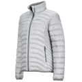 Куртка Marmot Women's Aruna Jacket