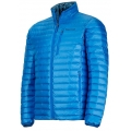 Куртка Marmot Men's Quasar Nova Jacket