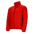 Куртка Marmot Men's Tullus Jacket
