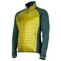 Флис Marmot Men's Variant Jacket