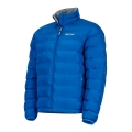 Куртка Marmot Alassian Featherless Jacket