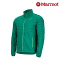Куртка Marmot Featherless Hybrid Jacket