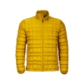 Куртка Marmot Marmot Featherless Jacket