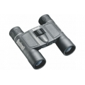 Бинокль Bushnell 12x25 Powerwiew FRP