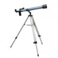 Телескоп Konus KONUSTART-700