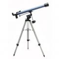 Телескоп Konus KONUSTART-900