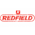 Бинокли Redfield